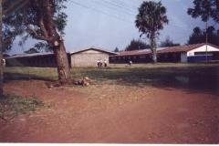 spc_campus_20101021_1125671216