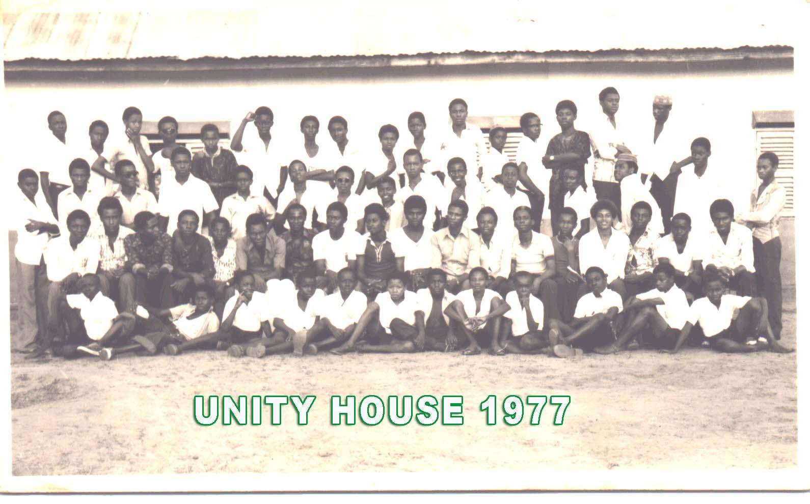unity_house_1977_20101022_1467299595