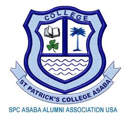 St. Patrick's College Asaba (SPC)