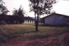 spc_campus_20101021_1415410114
