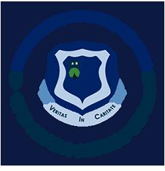 St. Patrick's College, Asaba  (SPC) Alumni USA Inc